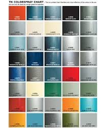 Bike Paint Colour Chart Suzuki Motorcycle Paint Color Codes Disrespect1st Com