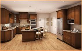 Mills Pride Kitchen Cabinets Mills Pride Cabinets Replacement Parts Best Home Furniture