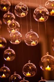 outdoor candle lighting. Brilliant Lighting Hanging Glass Terrarium Candle Lights Bestpickr Com Outdoor Pendant  Lighting And D