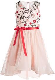 Sequin Hearts Girls Dresses Shopstyle