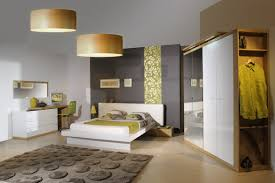 Modern Bedroom Collections Collections Sciae Bedroom Modern Furniture France Syntax Bedroom