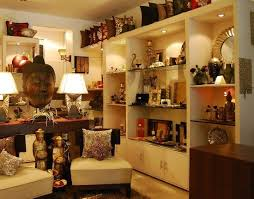 decorative home accessories interiors design of architecture and