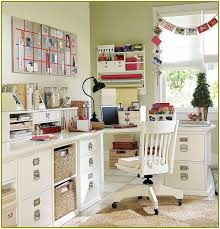 shabby chic office furniture. Shabby Chic Office Furniture I