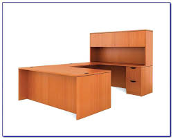 sauder palladia l shaped desk full image for l shaped office desk with locking drawers office