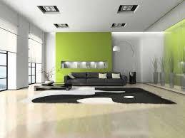 modern office color schemes. Sandra Bergstrom Modern Office Decoration Interior Design Ideas Color Schemes E