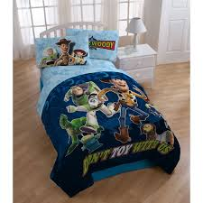 Best 25+ Toy story bedding ideas on Pinterest | Toy story room ... & This Disney Toy Story full size bed in a bag set includes a cotton-rich  comforter, sheet set and two pillowcases. Adamdwight.com