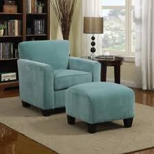 Club Chairs Living Room Furniture Shop The Best Deals for Nov