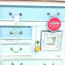 home goods dressers. Home Goods Dressers The App Is Your Sneak Peek Into Featuring Daily Photos . E
