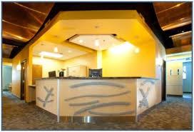 dental reception open door health center mankato mn us