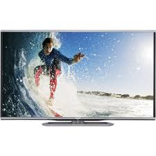 sharp 70 tv. sharp 70\ 70 tv n