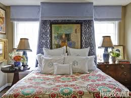 Bedroom: Cheap Bedroom Decor Luxury Best Of The Best Bedroom Picture  Collections For Your Home