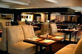 restaurant dining tables and chairs meetlove restaurant dining tables and chairs