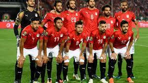 """بعد """"صدمة"""" أفريقيا.. هذه قائمة المرشحين لتدريب منتخب مصر - CNN Arabic"""