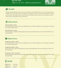 Resume Template Simple Adorable Awesome Basic Resume Samples For Free Skills Simple Download High