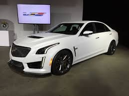 2018 cadillac cts coupe. exellent cadillac 2018 cadillac cts concept coupe price new review  car for cadillac cts coupe
