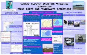 Portswaterways_080602