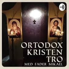 17 samtal om mission med fader Herman Fields - Ortodox kristen tro   Lyssna  här