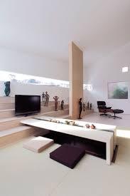 Amusing Modern Japanese Furniture Design Images Inspiration