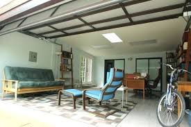 Detached home office Outside Garage Home Office Garage Conversion Contemporary Home Office And Library Detached Garage Home Office Mga Technologies Garage Home Office Garage Conversion Contemporary Home Office And