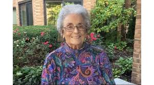 Eleanor Feller-Sussman Obituary (1929 - 2018) - Ann Arbor, MI ...