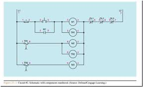 wiring diagram circuit numbers wiring image wiring developing a wiring diagram electric equipment on wiring diagram circuit numbers