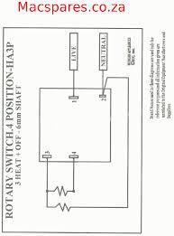 wiring diagrams honeywell digital thermostat honeywell how to wire a honeywell thermostat with 7 wires at Honeywell Digital Thermostat Wiring Diagram