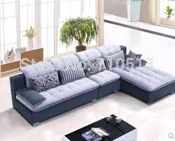 Sofa set designs for living room Stylish Decoration Unique Sofa Set Designs For Small Living Room Sets Design And Ideas Best Fishermansfriendinfo Decoration To Brilliant As Well For Sofa Set Living Room Design