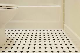 shower floor tiles non slip vinyl