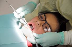 The cost is determined by the complexity of the procedure. Should Your Teen S Wisdom Teeth Be Pulled Why Experts Disagree