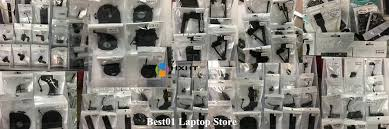 Best01 Laptop Store - Small Orders Online Store, <b>Hot Selling</b> and ...