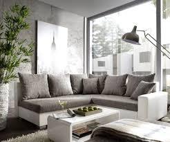 Schlafzimmer Türkis Weiß Schlafzimmer Modern Grau
