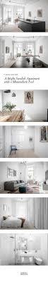 369 best Kitchen images on Pinterest