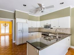 before and after remodeling a kitchen and bath dream home 2017
