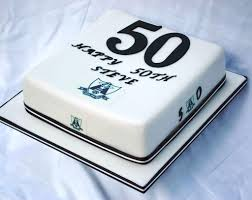 50th Birthday Cakes For Men The Funny Ideas Mt Hood Wellness Decor