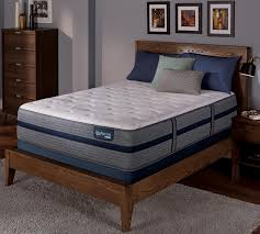 Mattress Firm Headboards New Car Reviews By Javier M Iseries Hybrid