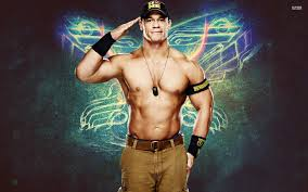 1920x1200 1920x1200 john cena hd wallpapers collection for free