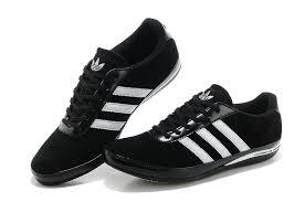 adidas shoes 2016 for men black. adidas classic men\u0027s shoes 2016 for men black