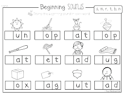 Free Reading Comprehension Is Great For Kindergarten Or First It ...