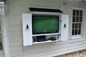 diy outdoor tv cabinet alluring outdoor cabinet outdoor cabinet outdoor tv cabinet wooden outdoor tv cabinet