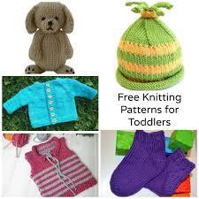 Free Baby Knitting Patterns Custom Decorating Design