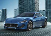 2018 maserati colors. contemporary 2018 2018 maserati granturismo colors release date redesign price inside maserati colors