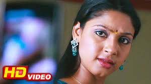 Tamil Movie Sachin Cut Songs Download Shining Hearts Episode 03