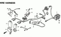 honda 300 4x4 wiring diagram wiring diagram schematics  maytag dishwasher wiring diagram maytag dishwasher wiring diagram honda 300 4x4 wiring diagram Wiring Diagram For A 1995 Honda 300ex Atv