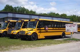 ►►►►thomas freightliner schoolbus c2 fs65 pay for ►►►►thomas freightliner schoolbus c2 fs65 workshop service wiring repair
