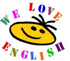 תוצאת תמונה עבור אנגלית