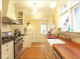 Free Kitchen Design Layout Kitchen Remodel 25 Design Free Kitchen Layout Kitchen Design