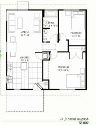 1000 sq ft house plans 2 bedroom indian style elegant floor plans under 600 sq ft
