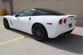 Latest 2008 Corvette For Sale For D Qtp Corvette Sale on cars ...