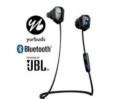 jbl wireless bluetooth headphones. yurbuds by jbl wireless bluetooth sport headphones leap style jbl o
