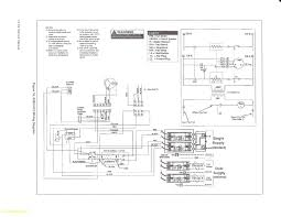 sundance optima 880 price best of caldera spa pump wiring diagram related post